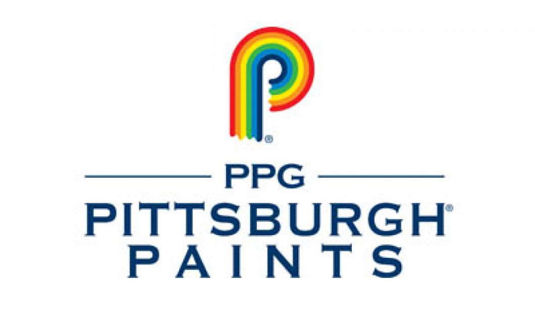 Pittsburgh Paint