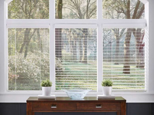 Window Treatments Lafayette Interior Fashions