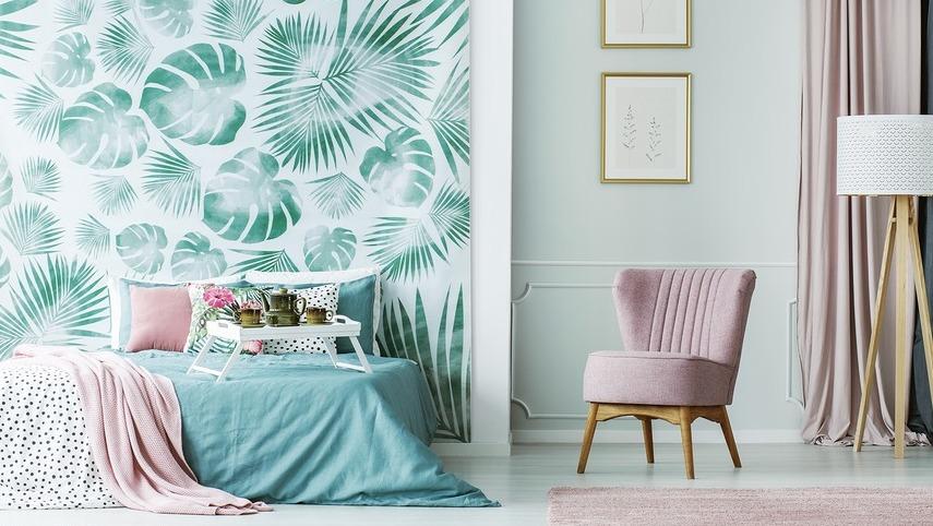 Paint Wallpaper Supplies Painting Staining Materials Kalamazoo Mi